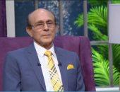 """فيديو.. محمد صبحى يرفض جزءا جديدا من """"ونيس"""": هذا الزمن لا يحتاجه"""