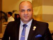 نقابة المرشدين السياحيين تعلن رسميًا فوز حسن النحلة بمقعد النقيب العام