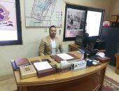 مدير مرفق إسعاف بنى سويف: 47 سيارة لتأمين احتفالات عيد القيامة وشم النسيم