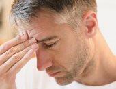الصداع قد يكون علامة على أن صحتك فى خطر