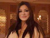 مرشحة لانتخابات الرئاسة التونسية تتهم الجماعة الإرهابية بتونس بحرق منزلها