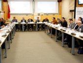 """وزارة التخطيط تشارك فى حوار حول التشغيل بدول شمال أفريقيا بـ""""الرباط"""""""