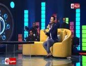 """حمادة هلال ضيف هشام عباس بـ""""شريط كوكتيل"""".. اليوم"""