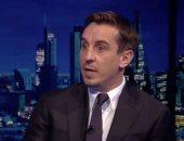 نيفيل يحمل إدارة مانشستر يونايتد مسؤولية تدهور الفريق