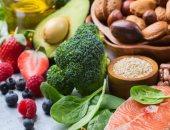 أطعمة يمكن تناولها ببكتيريا العفن..أنواع من الجبن واللحوم والخضروات الصلبة