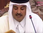 بأموال قطرية.. الدوحة تسعى لأخونة المناهج بالجامعات الأمريكية
