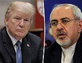 مؤشرات النزاع الأمريكى - الإيرانى تنخفض.. إيران لا تريد الحرب ووزير خارجيتها يؤكد: لا أحد يتوهم بمواجهتنا.. مندوبها بالأمم المتحدة ينفى تركيب صواريخ باليستية بالخليج.. ويتهم الأمريكيين بعمل على تأجيج الأوضاع