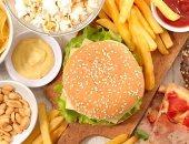 """دراستان: تناول الوجبات الجاهزة و""""الآيس كريم"""" يزيد من خطر الإصابة بالنوبات القلبية"""