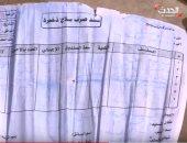 بالمستندات.. ميليشيات الحوثى تخترق الهدنة الأممية وتجلب الأسلحة لداخل صعدة
