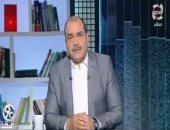 """الباز يكشف سر هجوم أيمن نور على مصر والاستفتاء بـ""""واشنطن بوست"""".. فيديو"""