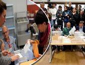 صحيفة إسبانية: البطالة والمعاشات أبرز التحديات الاقتصادية أمام حكومة إسبانيا الجديدة