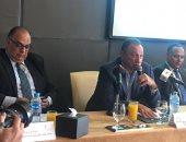 الخطيب يشارك في اجتماعات لجنة الأندية بالاتحاد الإفريقي