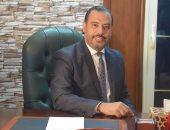 مفاهيم خاطئة عن جراحات السمنة لا تصدقها.. اعرف التفاصيل مع دكتور أحمد السبكى