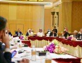 أمين عام رابطة العالم الإسلامى: مراعاة الخصوصية الدينية واحترامها داعم للوئام الوطنى