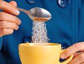 5 أشياء تحدث لجسمك عندما تتوقف عن تناول السكر