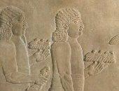 مع الفسيخ والرنجة.. يمكنك تحضير 3 وجبات قدمتها حضارة بابل القديمة