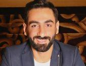 صور.. نجوم لبنان ينعون الصحفى الشاب راغد قيس