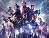 رفع Avengers : Endgame من دور العرض بعد تحقيقه لـ 2 مليار و 800 مليون دولار
