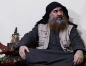 الشرطة العراقية تلقى القبض على مسئول السبايا بتنظيم داعش