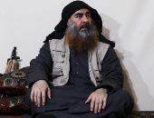 """سلطات فرنسا تصدر مذكرة اعتقال دولية ضد """"البغدادى"""" و""""العدنانى"""""""