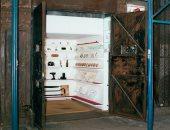 فى حجم صندوق .. تعرف على محتويات أصغر متحف فى نيويورك