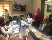 """""""مصر الخير"""" تطلق مبادرة لفك كرب 5 آلاف غارم وغارمة خلال شهر رمضان"""