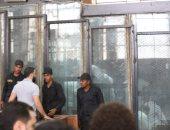 """النيابة تستدعى 4 مصريين لسماع أقوالهم فى اتهامهم لـ""""عربى"""" بالنصب عليهم"""