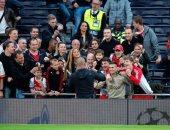 الدوري الهولندي يسمح بعودة عدد محدود من الجماهير في سبتمبر