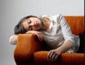 دراسة: القيلولة ترفع خطر الإصابة بالوفاة المبكرة