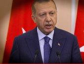 أردوغان يشن حملات اعتقالات موسعة.. والسلطات التركية تلقى القبض على 64 معارضا
