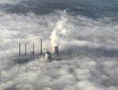 علماء يسعون لتوليد طاقة مستدامة للعالم أجمع.. اعرف التفاصيل
