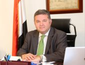 وزير قطاع الأعمال عن إنتاج السيارات الكهربائية: شعار شركة النصر سيعود وهنشوفها بالشارع