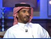 معارض قطرى: أبناء الدوحة يرون حمد وأبناءه خوارج عن العروبة وعملاء للصهاينة