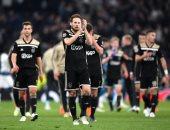 الاتحاد الهولندى يكشف المتأهلين للمسابقات الأوروبية بعد إلغاء الدوري