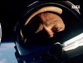 سيلفى الفضاء.. 10 قصص وراء صور الرواد على بعد أميال فوق الأرض.. ما بين الابتسامات والإحساس برهبة المغامرة.. سيلفى سريع خلال إجراء إصلاحات وآخر أثناء تركيب كاميرات.. والأول كان لثانى رجل يمشى على القمر عام 1966
