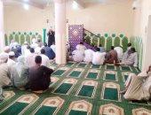تغيير أسماء 516 مسجدًا كانت تحمل مسميات جمعيات وجماعات متطرفة