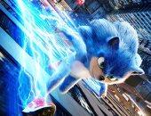 Sonic the Hedgehog يحقق 295 مليون دولار أمريكى فى 3 أسابيع