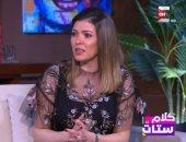 """شريهان أبو الحسن تكشف العلاقة بين حوادث الصور """"السيلفى"""" وأسماك القرش"""