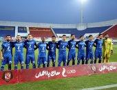 أهداف مباريات اليوم الأربعاء 1 / 5 / 2019 بالدورى الممتاز