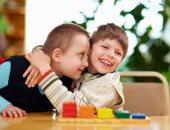 هل الأطفال المصابون بالشلل الدماغى أكثر عرضة للإصابة بفيروس كورونا؟