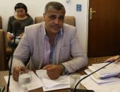 """أمين """"خطة البرلمان"""" يُطالب بالتحول للدعم النقدى لمواجهة غير المُستحقين"""