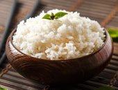 سحورك عربى.. الأرز باللبن والأرز مع الخضراوات وجبات السحور فى جزر القمر