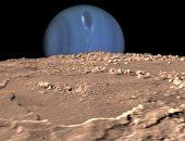 علماء يحصدون عدد الكواكب الشبيهة بالأرض ومدى صلاحيتها للسكن