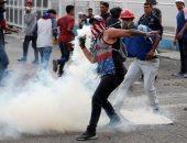 نيكولاس مادورو يستميل أمهات فنزويلا برسالة فيديو: يمكنك الاعتماد على