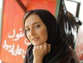 """حلا شيحة تظهر فى الحلقة الثالثة من مسلسل """"زلزال"""" وتراهن على شخصيتها"""