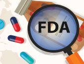 FDA تحذر مواقع إلكترونية من بيع منتجات الزنك والعلاجات العشبية لعلاج كورونا