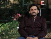 """مواعيد عرض مسلسل """"طلقة حظ"""" لـ مصطفى خاطر"""