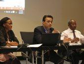 شكوى للأمم المتحدة ضد النظام القطرى بسبب أزمة المواطن وليد المغاورى