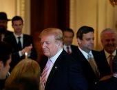 القائم بأعمال وزير الدفاع الأمريكى يزور سول وطوكيو مطلع الشهر المقبل
