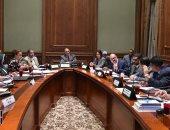 """صور.. """"تضامن البرلمان""""  توافق على موازنة المجلس القومى للأمومة والطفولة"""